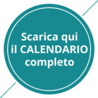 BOTTONE-SCARICA-CATALOGO